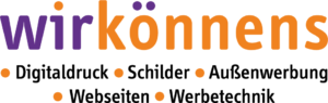 Wir Könnens GmbH